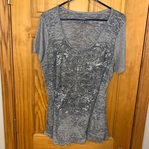 Maurices | Graphic Tee